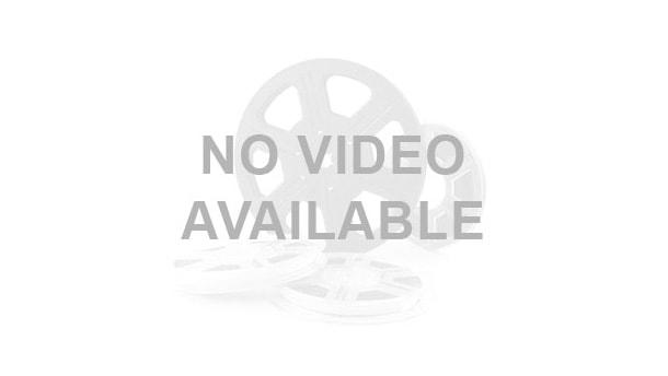 No_video