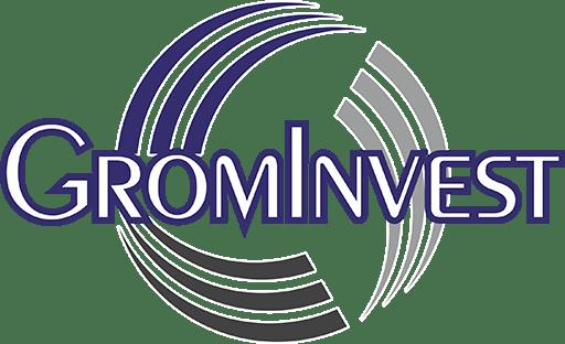 Інвестиційні громади України