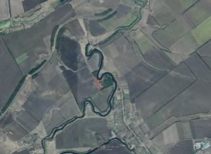 Andriivka-2.png