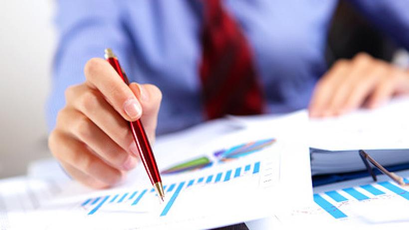 Аналіз фінансових показників ОТГ Волинської області: рейтинг за 2020 рік