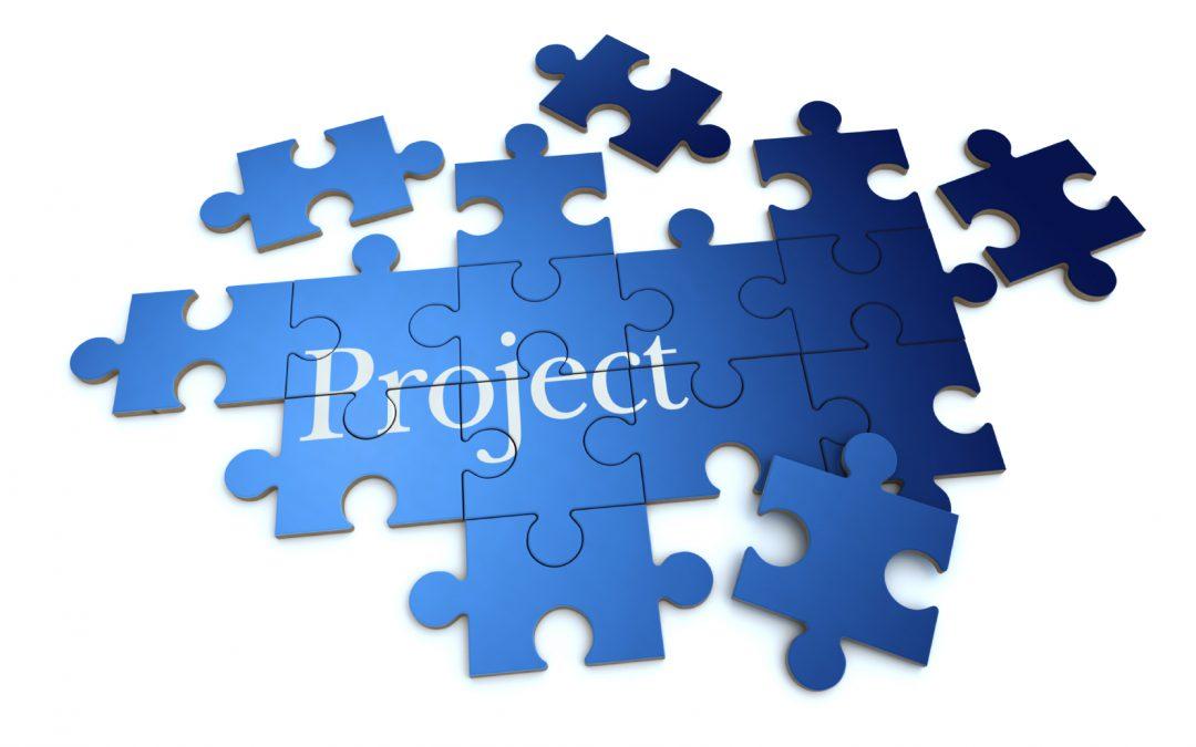 Стартував ще один проект, який допомагатиме сформувати оптимальну модель районного рівня в Україні