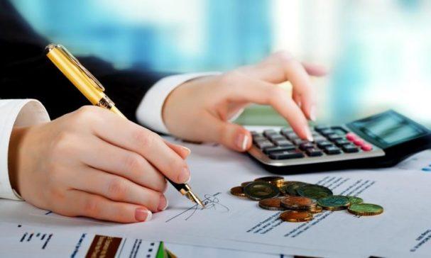 Коли відновлять фінансування проектів з Державного фонду регіонального розвитку – підсумки засідання комісії при Мінрегіоні