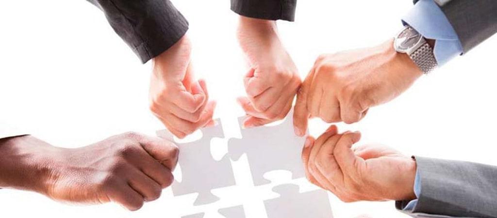 Україна та Німеччина продовжать співпрацю у впровадженні децентралізації