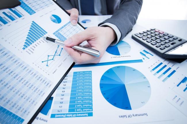 Експерти презентували аналітичні показники виконання бюджетів ОТГ за І-ше півріччя 2019 року у розрізі областей