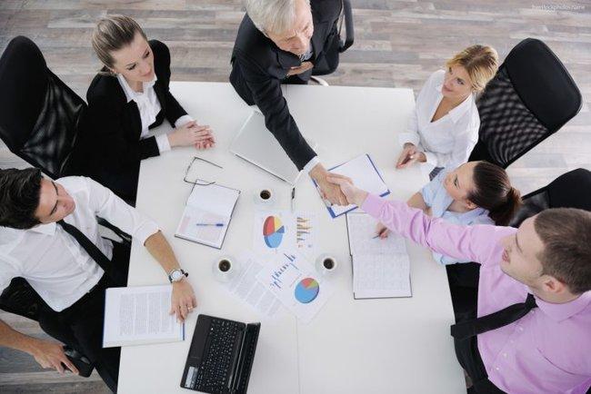 Мінрегіон побудує модель співпраці з Агенціями регіонального розвитку