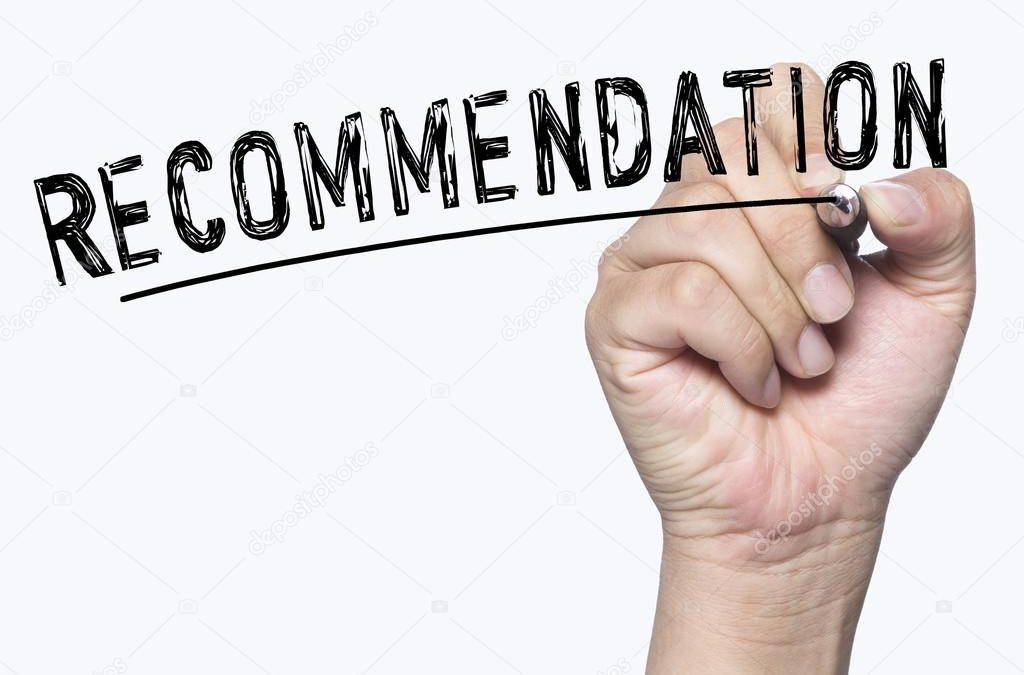Методичні рекомендації щодо оцінки рівня спроможності громад