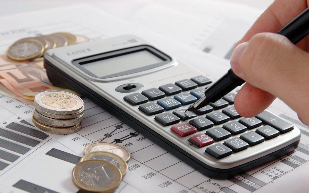 Надходження від акцизного податку на пальне: зміни до Бюджетного кодексу