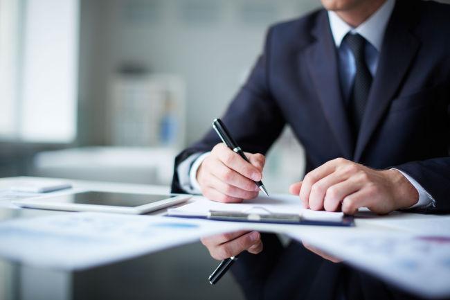 Новий закон щодо спрощеної процедури затвердження перспективних планів